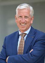 Peter Overvoorde (NVM-makelaar (directeur))