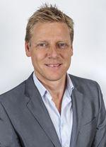 Paul Heidenreich (Kandidaat-makelaar)