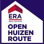 ERA Open Huizen Route