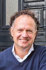 Arno van Iersel (De Hypotheekshop) (Hypotheekadviseur)