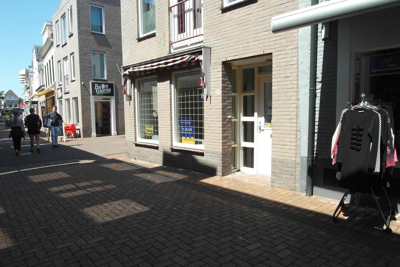 Bekijk foto 1 van Woldstraat 39 a