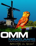 Oisterwijk -