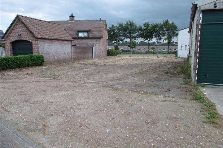 Bredaseweg 23