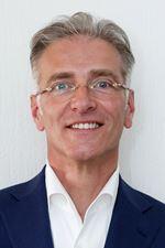 P.M. de Vor (NVM-makelaar)