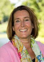 Madeleine Vincken (Kandidaat-makelaar)