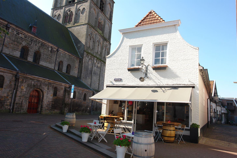 Bekijk foto 4 van Kerkstraat 16