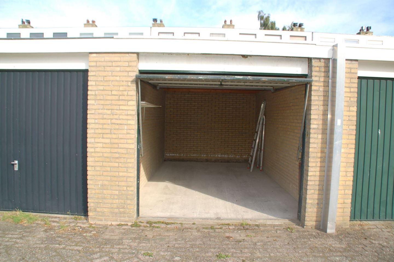 Bekijk foto 2 van Vossenkamp 19 G 35