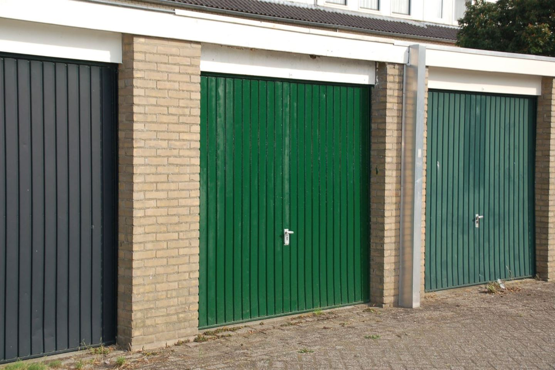 Bekijk foto 3 van Vossenkamp 19 G 35