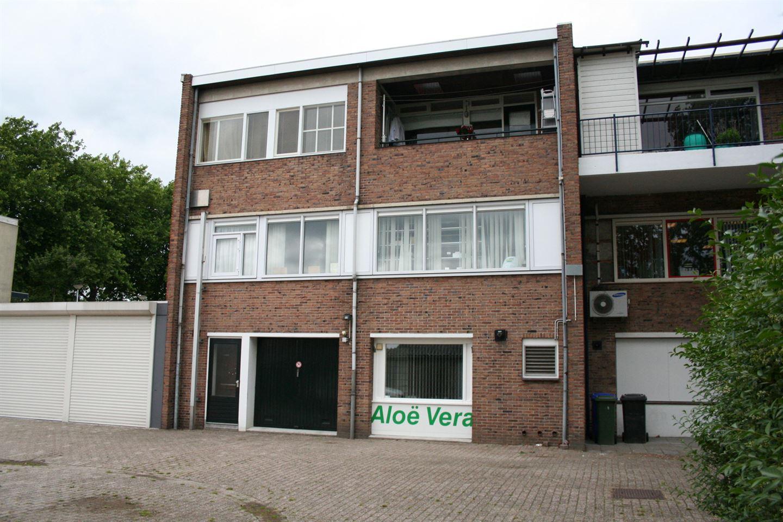 Bekijk foto 3 van Minister Lelyplein 6