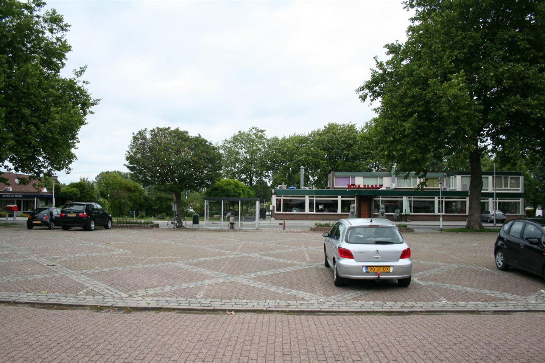 Bekijk foto 5 van Minister Lelyplein 6