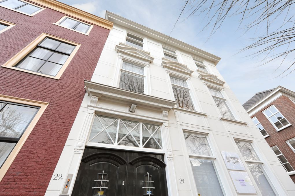 Citaten Uitleg Xxi : Kantoor den haag zoek kantoren te huur nieuwe uitleg
