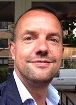 Eric Looijaard - NVM-makelaar (directeur)