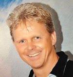 Bert Beukema - NVM-makelaar