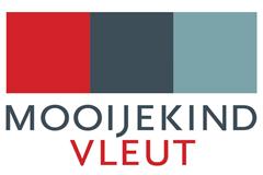 Mooijekind Vleut Makelaars Heemstede-Aerdenhout