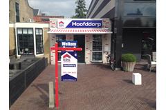ERA Hoofddorp