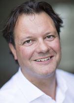 Jeroen Henselijn (NVM-makelaar (directeur))