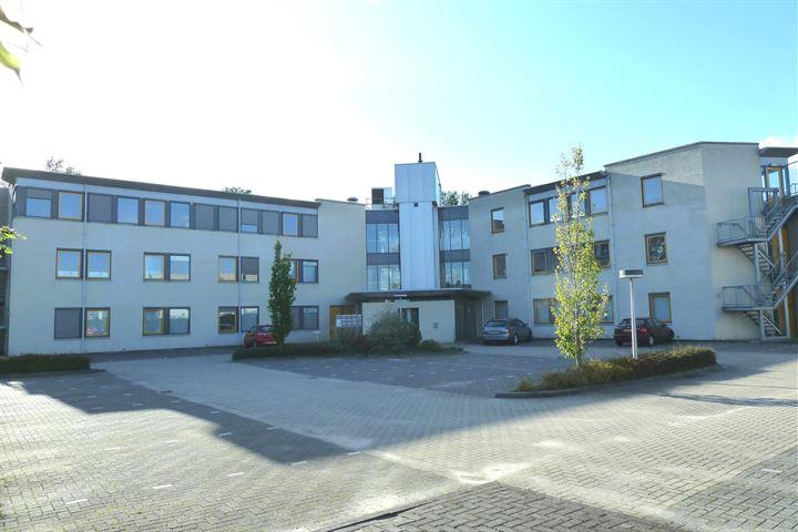 Gildenveld 24 26 30