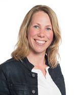 Jessica de Nijs - Vlaar (Candidate real estate agent)