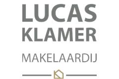 Makelaardij Lucas Klamer