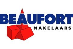 Beaufort Makelaars