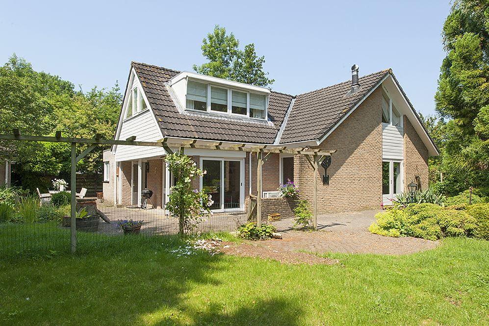 Verkocht oostrandpark 3 8212 an lelystad funda - Mooie huis foto ...