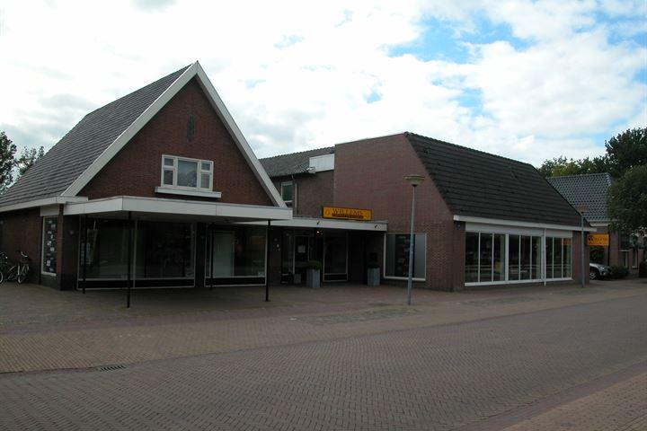 Hoofdstraat 53, Westerbork