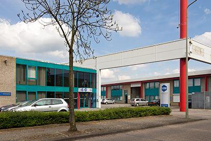 Economiestraat 39 *, Hoensbroek
