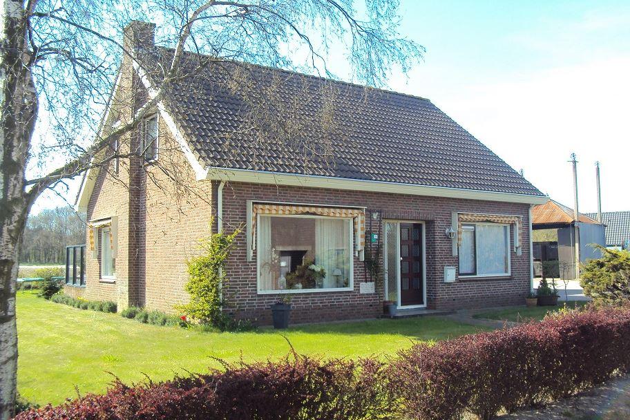 Bekijk foto 2 van Duinweg
