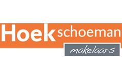 Hoekschoeman