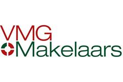 VMG Makelaars Eindhoven