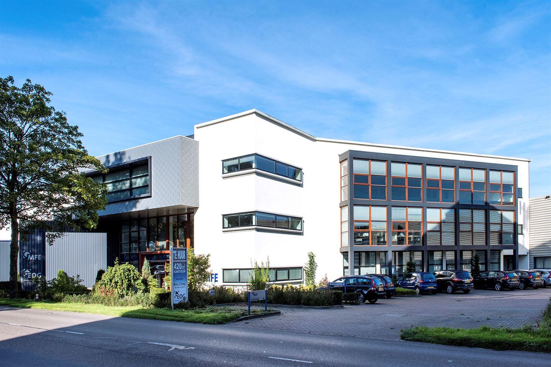 Bekijk foto 1 van Loubergweg 9