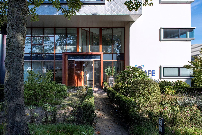 Bekijk foto 5 van Loubergweg 9