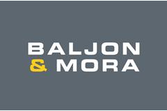 BALJON & MORA