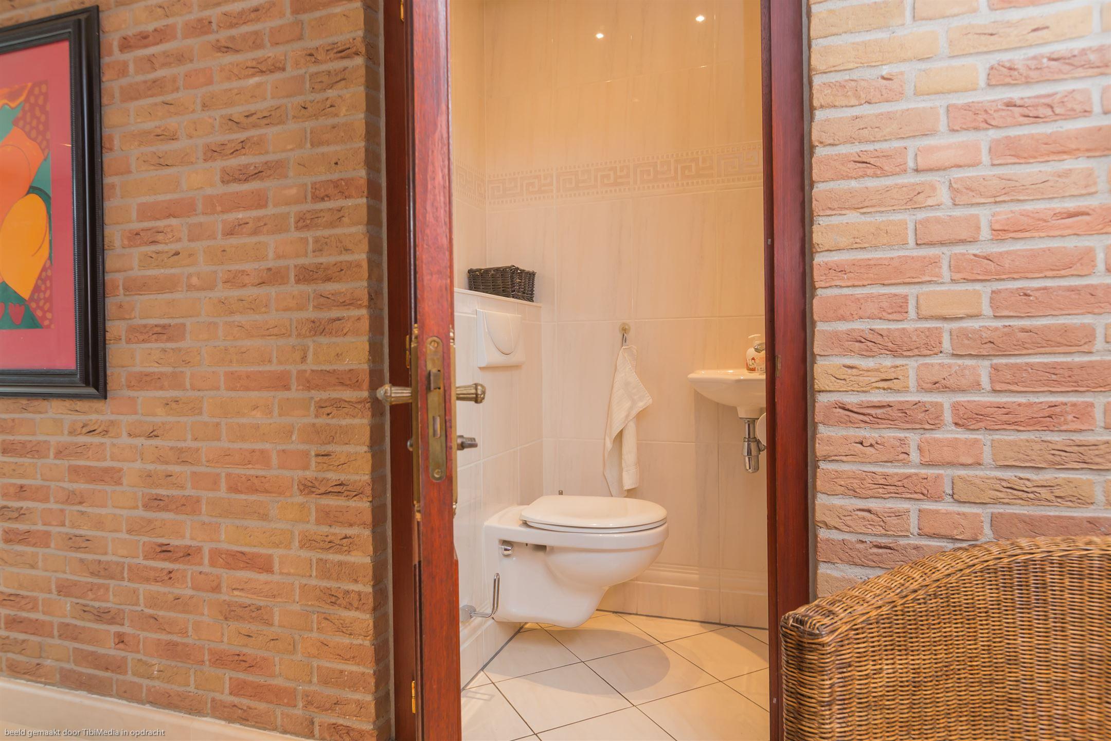 Badkamer Showroom Lisse : Verkocht: leidsevaart 23 b en 24 2161 as lisse [funda]
