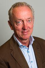 Koen van Lunen (Director)