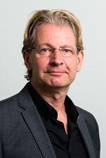 Stephan Siebelink (Directeur)
