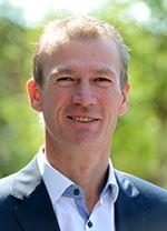 Hans de Boer (NVM-makelaar (directeur))