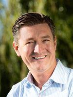 Frans Vogel (NVM real estate agent)