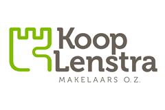 Koop Lenstra Makelaars o.z. | Qualis