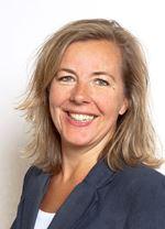 Mieke van Galen (NVM-makelaar)