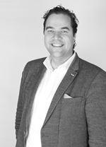 Roald Herbrink (Candidate real estate agent)