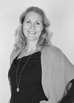 Judith Herbrink-Noorman (Real estate agent assistant)
