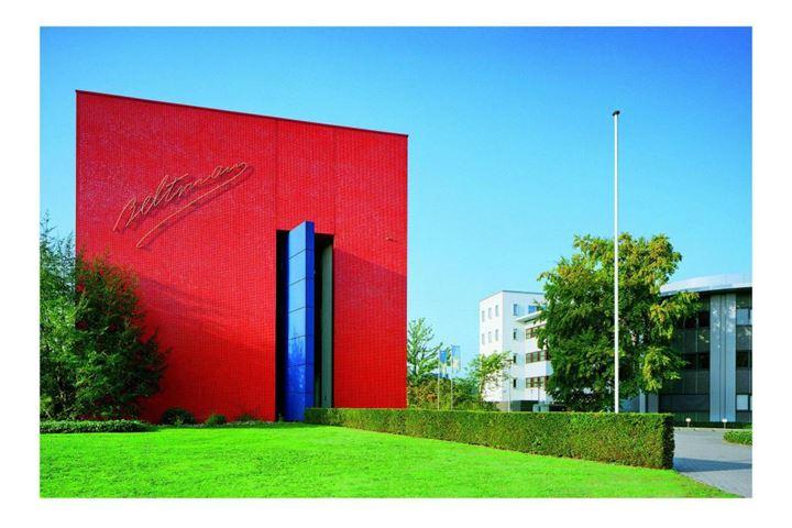 Hengelosestraat 549, Enschede