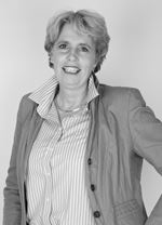 Maretta Van Stratum-Nab (Sales employee)
