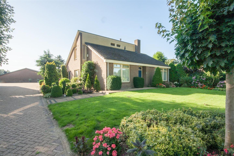 Agrarisch bedrijf veghel zoek agrarische bedrijven te for Agrarisch bedrijf te koop gelderland