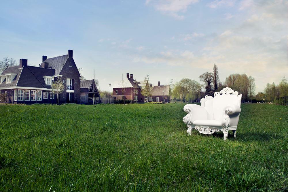 Bekijk foto 3 van KAVELS - Wonen op Berlaer