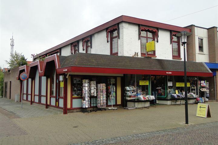Hoofdstraat Oost 37