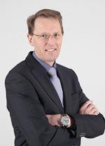J.R. Feenstra (NVM-makelaar)