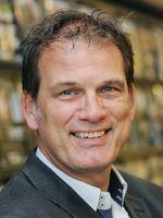Marcel Quint - NVM-makelaar (directeur)