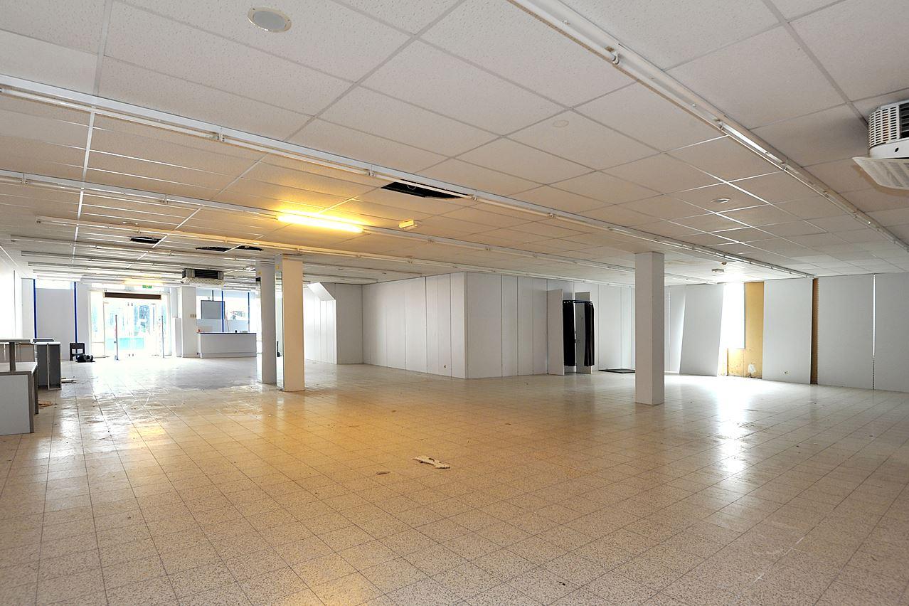 Winkel harlingen zoek winkels te huur grote bredeplaats 26 8861 bb harlingen funda in business - Eigentijds object ...